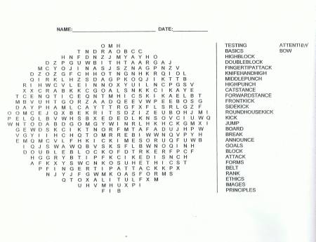 testing-word-search