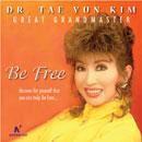 tyk-cd-be-free