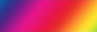 rainbow_colors_profile_card_business_card-p240631944120856657z8nlv_400