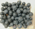 blueberries (4)