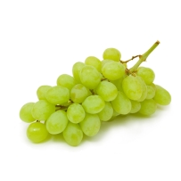 2017-health-benefits-of-grapes-green-grapes