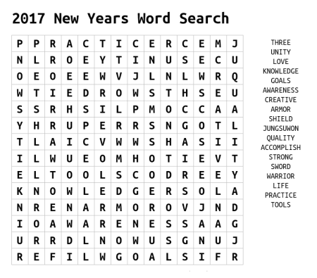 2017-new-years-word-search-without-link